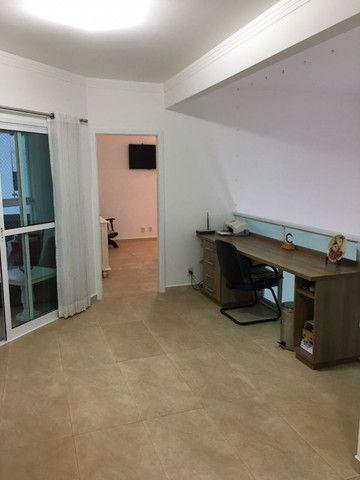 Eliana - Permuta -Casa em condomínio - Spazzio Verde - Bauru - Foto 19