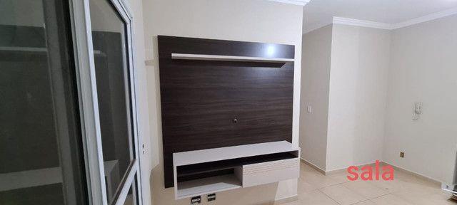 Vendo Apartamento 2 dormitórios - Novo Mundo - Foto 12