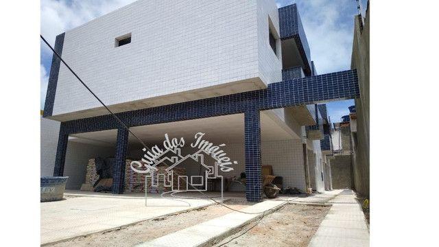 Apartamento residencial Bairro Novo, Olinda - 2 qts com suíte - 260 mil - Foto 18