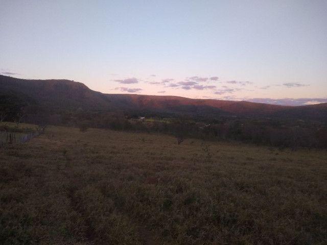 Vendo terreno região do Mucambo paraopeba  - Foto 4