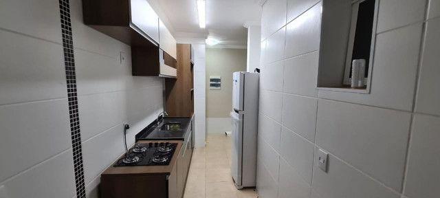 Vendo Apartamento 2 dormitórios - Novo Mundo - Foto 6