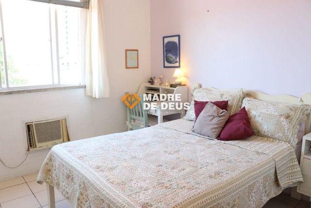 Excelente Apartamento 2 quartos Benfica (Venda) - Foto 16