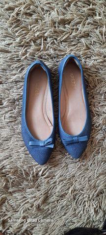 Sapatos luxo - Foto 5