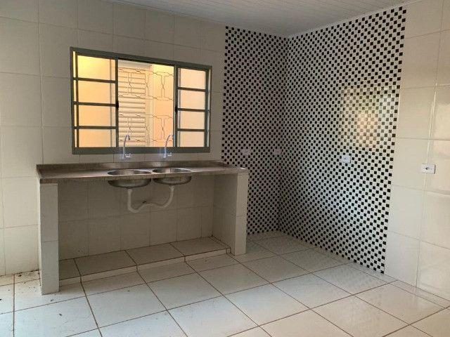 Casa no Bairro Coophatrabalho - Foto 17