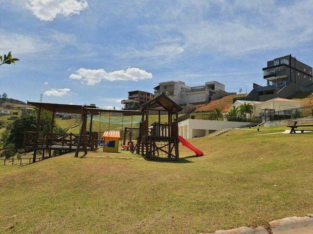 Vendo 2 terrenos contíguos em Bragança Paulista - Foto 8