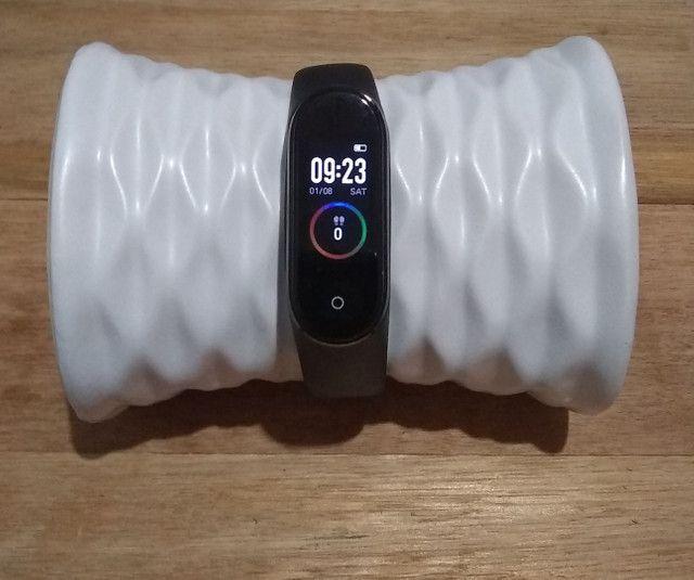 Smartband R$55,00  - Foto 2