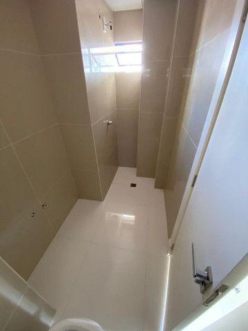 Excelente apartamento novo com uma área externa diferenciada! Quadra mar! - Foto 7