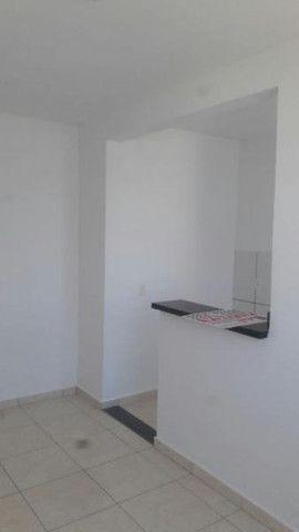 Apartamento Para Locação Andorra Leal Imoveis 3903-1020 - Foto 5