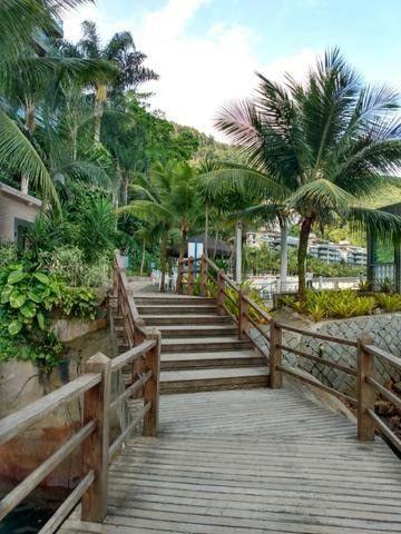 Porto Real Suites!  Luxuoso Aptº vista linda pro Mar! a partir de 280,00 fantástico!!! - Foto 13