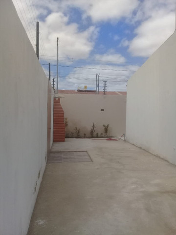 Casa no dom avelar - Foto 8