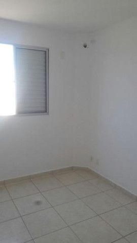 Apartamento Para Locação Andorra Leal Imoveis 3903-1020 - Foto 14