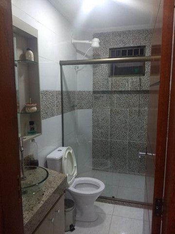 Vendo casa de Condomínio em Costa Azul- Rio das Ostras-Rj - Foto 14