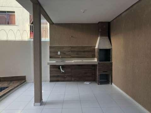 Casa estilo vilage no centro de Lauro de Freitas duas suítes varanda e closet! - Foto 4