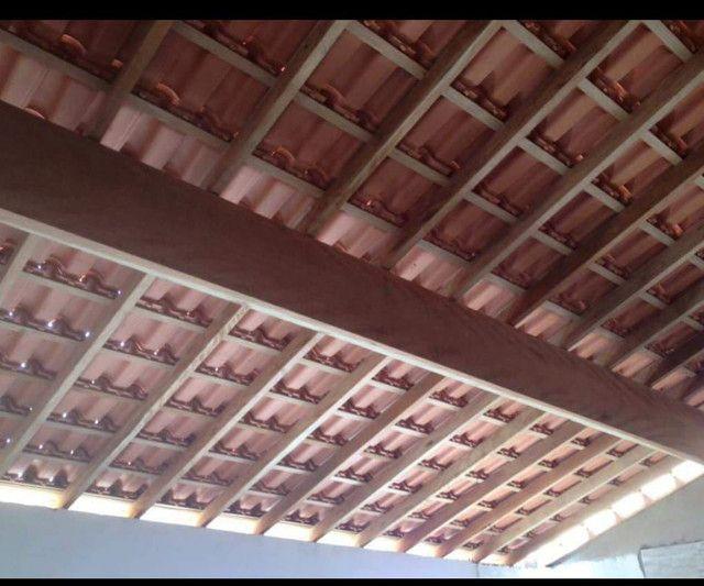 Carpintaria em geral - Foto 4