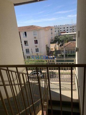 Apartamento para venda com 44 m2 2 quartos em Moinho dos Ventos - Idel Rossi - Foto 17