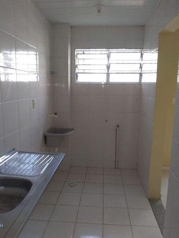 R$ 100 mil reais Ap.no residencial Celta em Castanhal bairro novo estrela - Foto 13