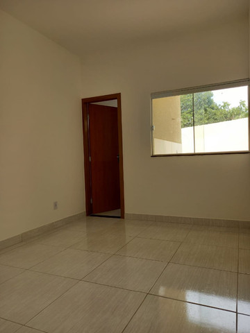 Casa 2 quartos sendo um suíte, R$175.000,00 Moinho dos Ventos - Goiânia - GO - Foto 3