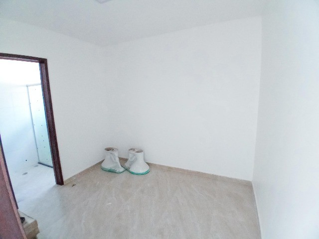 Casa com 3 quartos no condomínio Monte Verde, Garanhuns PE  - Foto 12