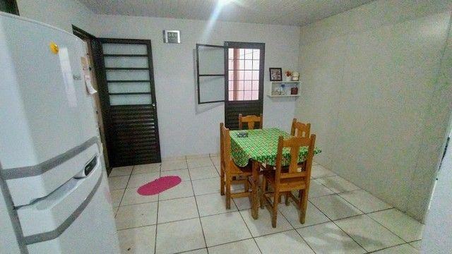 Casa Condomínio Cel. Antonino - Foto 6