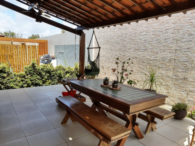 Vendo Casa em Maria Farinha - Foto 2
