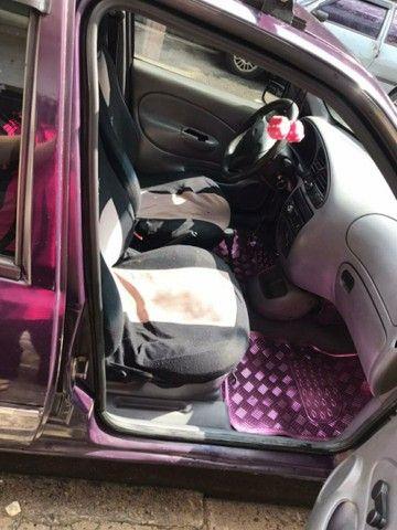 Ford Fiesta POWER - Foto 5