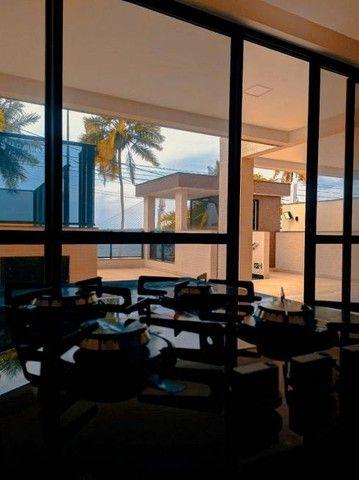 Residencial Solar das Pitangueiras - Foto 6