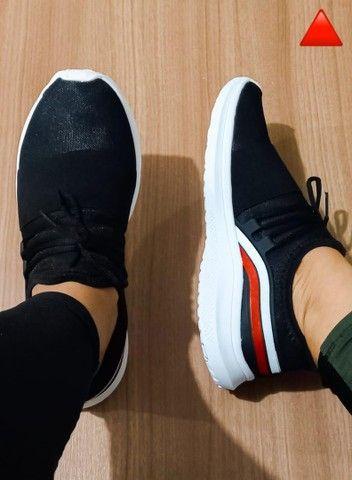 Fornecedor de calçados / Enviamos pra todo Brasil  - Foto 4
