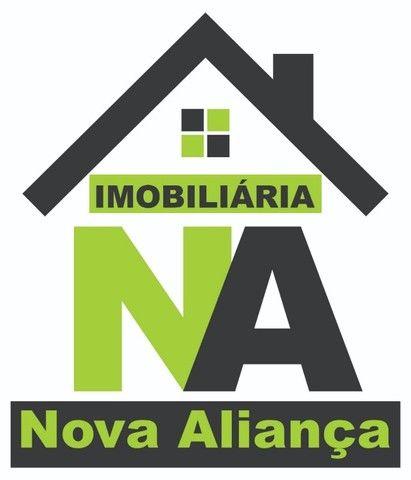 Imobiliária Nova Aliança Vende Ótimos Imóveis em Vila Muriqui!!