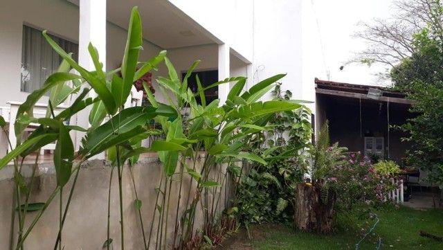 Excelente casa em Catende - Foto 16