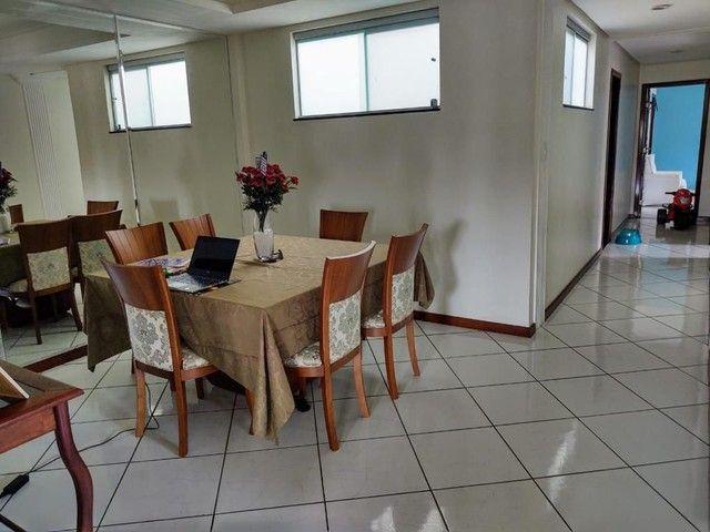 Apartamento amplo com varanda no bairro São Roque. Financia - Foto 9