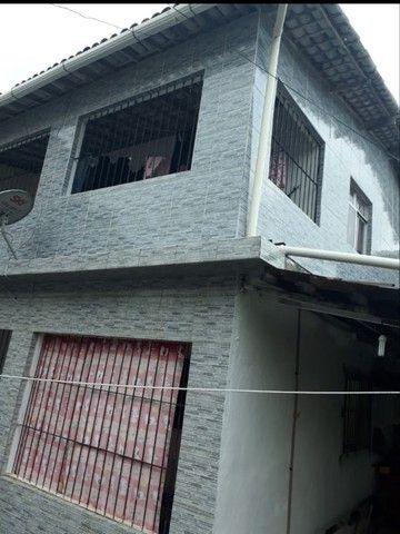 Duas casa em Gaibu  - Foto 3
