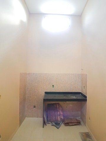 Casa a venda de 3 quartos, na cohab 2, Garanhuns PE  - Foto 4