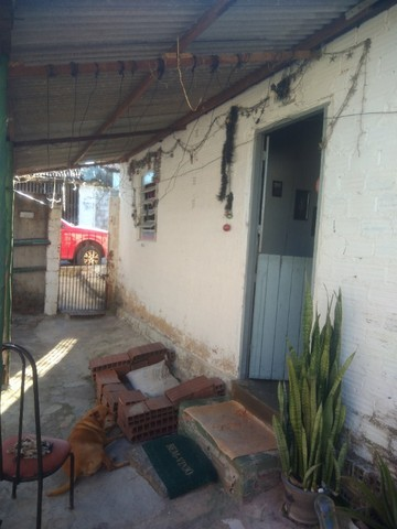 Casa para vender em Maranguape 2 - Foto 6