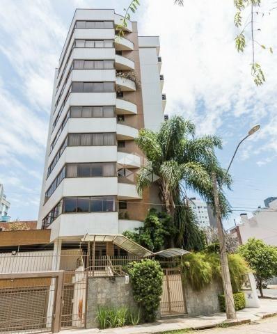 Apartamento à venda com 3 dormitórios em Petrópolis, Porto alegre cod:9934782