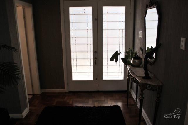 Casa para alugar com 4 dormitórios em Centro, Ponta grossa cod:1480 - Foto 11