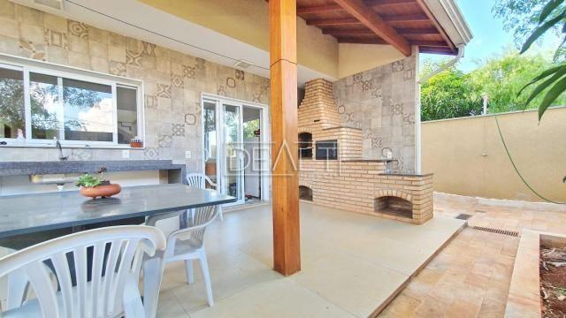 Sobrado com 3 dormitórios à venda, 267 m² por R$ 1.257.000,00 - Residencial Real Park Suma - Foto 2