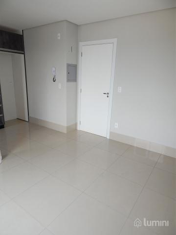 Apartamento à venda com 2 dormitórios em Uvaranas, Ponta grossa cod:A523 - Foto 10
