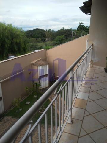 Casa sobrado com 4 quartos - Bairro Jardim da Luz em Goiânia - Foto 2