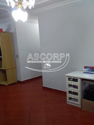 Apartamento com 72 m² na Paulista (Cód. AP00272) - Foto 5