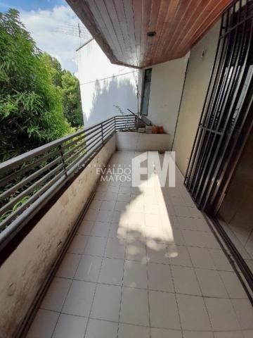 Apartamento para aluguel no Condomínio Rio Dourado - Teresina/PI - Foto 5