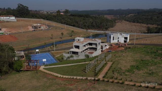Terreno à venda em Colonia dona luiza, Ponta grossa cod:TC042 - Foto 14