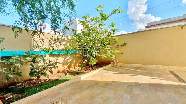 Sobrado com 3 dormitórios à venda, 267 m² por R$ 1.257.000,00 - Residencial Real Park Suma - Foto 5