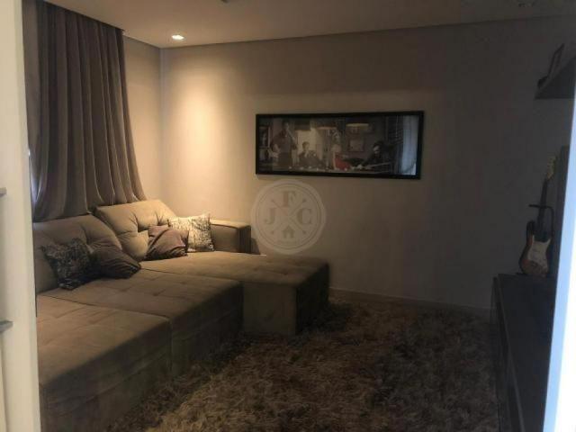Apartamento para alugar com 5 dormitórios cod:L16319 - Foto 5
