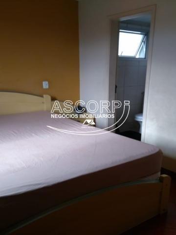 Apartamento com 72 m² na Paulista (Cód. AP00272) - Foto 12