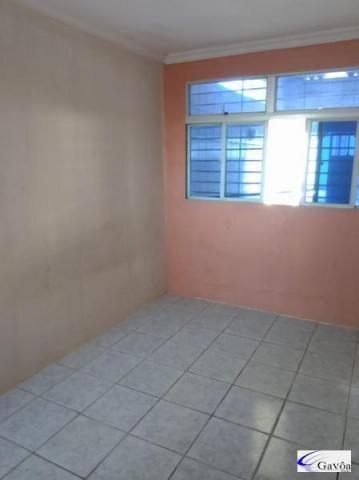Casa para Venda em Olinda, JARDIM BRASIL II, 4 dormitórios, 1 suíte, 3 banheiros, 3 vagas - Foto 8