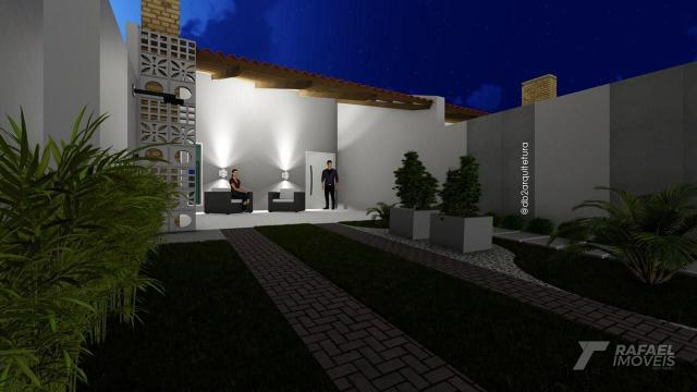 Casa à venda com 3 dormitórios em Indianopolis, Caruaru cod:0011 - Foto 7