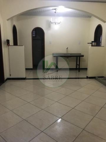 Casa 3 quartos para alugar no Distrito Industrial, Manaus-AM - Foto 8