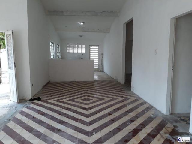 Casa para Venda em Olinda, Jardim Atlântico, 2 dormitórios, 1 suíte, 2 banheiros, 4 vagas - Foto 9