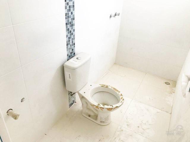 Apartamento à venda com 3 dormitórios em Centro, Ponta grossa cod:866 - Foto 11