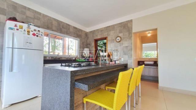 Sobrado com 3 dormitórios à venda, 267 m² por R$ 1.257.000,00 - Residencial Real Park Suma - Foto 17